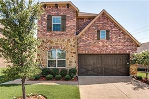 Address Not Available, Lewisville, TX, 75056