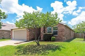 6120 Thackery, Denton, TX, 76210