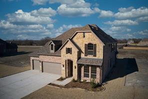 734 Arbor Hills Trl, Blue Ridge, TX 75424