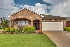12932 Glenville, Fort Worth, TX, 76244