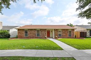 5053 Stanley, The Colony TX 75056