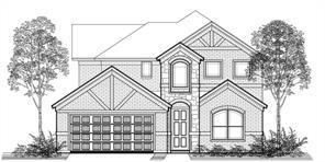 1003 Villas, Lewisville, TX, 75067