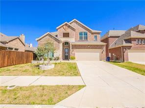 1051 Horsemint, Little Elm, TX, 75068