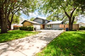 9405 Pinewood, Dallas, TX, 75243