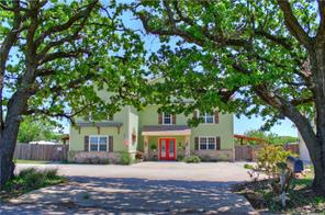 40 County Road 123, Gainesville, TX, 76240