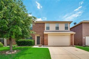 5720 Valley Stream, Fort Worth, TX, 76244