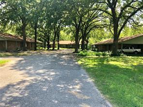 351 Mill Creek, Canton, TX, 75103