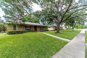 1820 Blake, Richardson, TX, 75081