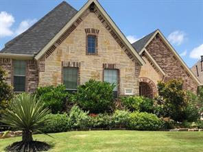 2221 Hyer, Rockwall, TX, 75087