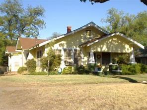 718 Palm, Abilene, TX, 79602