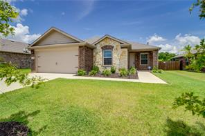 2908 St Andrews, Seagoville, TX, 75159