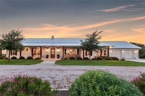4285 County Road 3270, Kempner, TX 76539