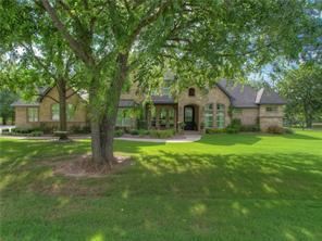 109 Western Breeze, Fort Worth, TX, 76126