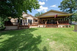 218 Enchanted Dr, Enchanted Oaks, TX 75156