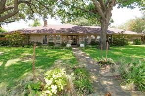 4416 Forest Bend, Dallas, TX, 75244