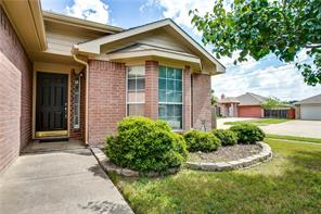 2115 Waterfield, Grand Prairie, TX, 75052