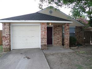 754 Fairwood, Duncanville TX 75116
