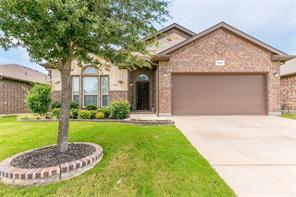2937 Saddle Creek, Fort Worth, TX, 76177