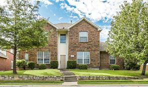 1501 Walnut Ridge, Rockwall, TX, 75032