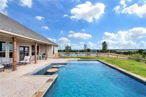 315 Weatherby Way Rd, Santo, TX 76472