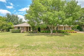 605 Big Creek Rd, Willow Park, TX 76087