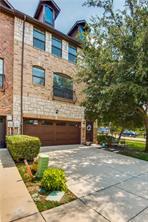1503 Biltmore, Irving TX 75063
