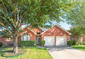 4824 Sabine, Fort Worth, TX, 76137