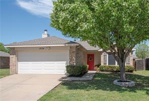 1534 Knottingham, Little Elm, TX, 75068