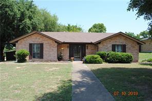 513 Pheasant, Desoto, TX, 75115