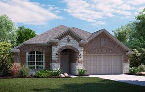 1414 Prairie Lake, Lewisville, TX, 75056