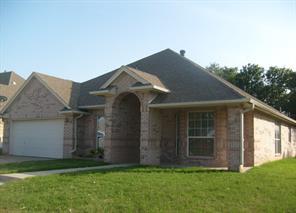 302 Howard Way, Aledo, TX, 76008
