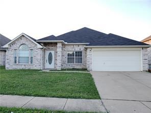 307 Quail Meadows, Arlington, TX, 76002