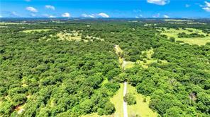 105 Green Oaks Dr, Sadler, TX 76264