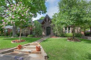 617 westwood ave, fort worth, TX 76107