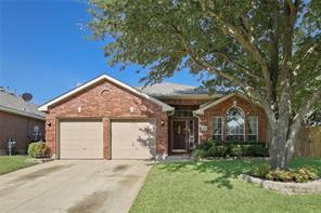 2716 Dover, McKinney, TX, 75069