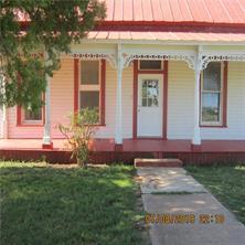 16123 fm 2404, hawley, TX 79525