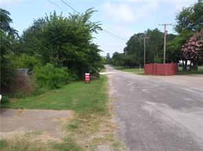 TBD Jefferson St & W 6th, Teague, TX, 75860