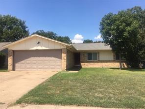 4317 Jenny, Garland, TX, 75042