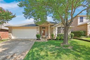5816 Vista Glen, Sachse, TX, 75048