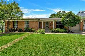 1326 Pine, Grapevine, TX, 76051