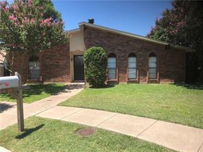 2903 Winterberry, Carrollton, TX, 75007