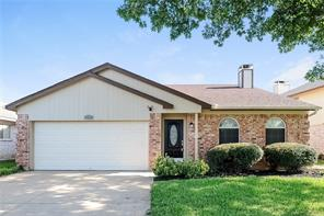 Address Not Available, Fort Worth, TX, 76134