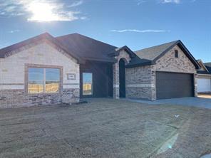 3709 Seymour, Abilene, TX, 79606