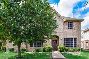 310 Orchard, Red Oak, TX, 75154