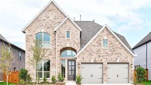 814 Knoxbridge, Forney, TX, 75126