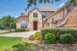 4801 sam bass ct, fort worth, TX 76244