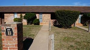 4934 Greenslope, Abilene, TX, 79606