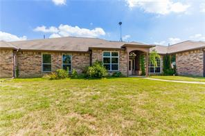 2119 Northshore Rd, Quinlan, TX 75474