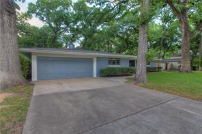 3129 Chaparral, Fort Worth, TX, 76109