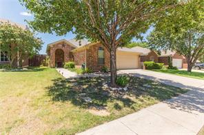 13933 Rustler Pass Ranch, Fort Worth, TX, 76262